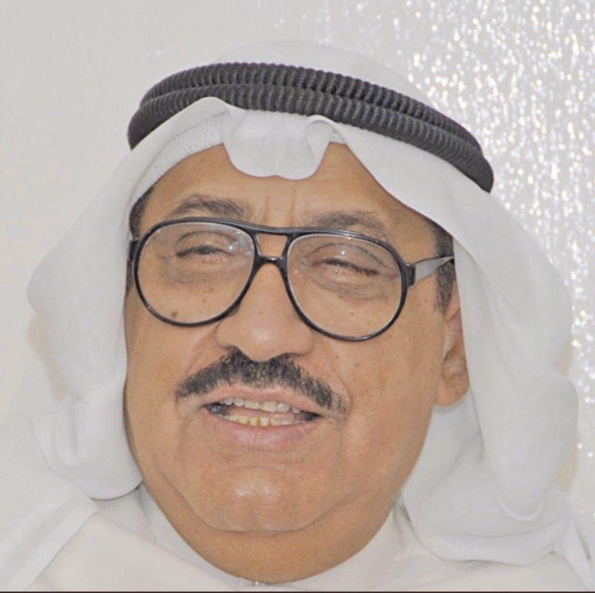 دعواتكم للعم عبدالعزيز المفرج بالشفاء والعافية https://t.co/hsdgjLveNY