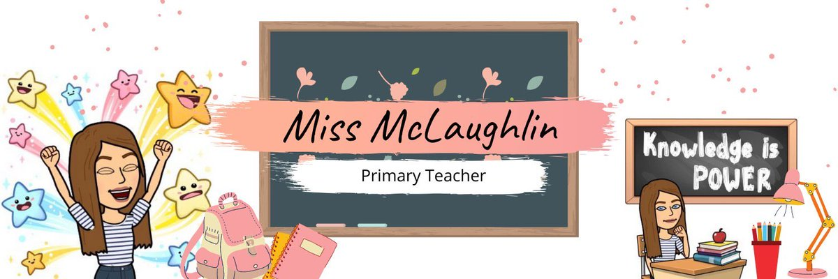 Thank you so much for my border I absolutely love it #teachershelpteachers pic.twitter.com/MhXQLx8yxC