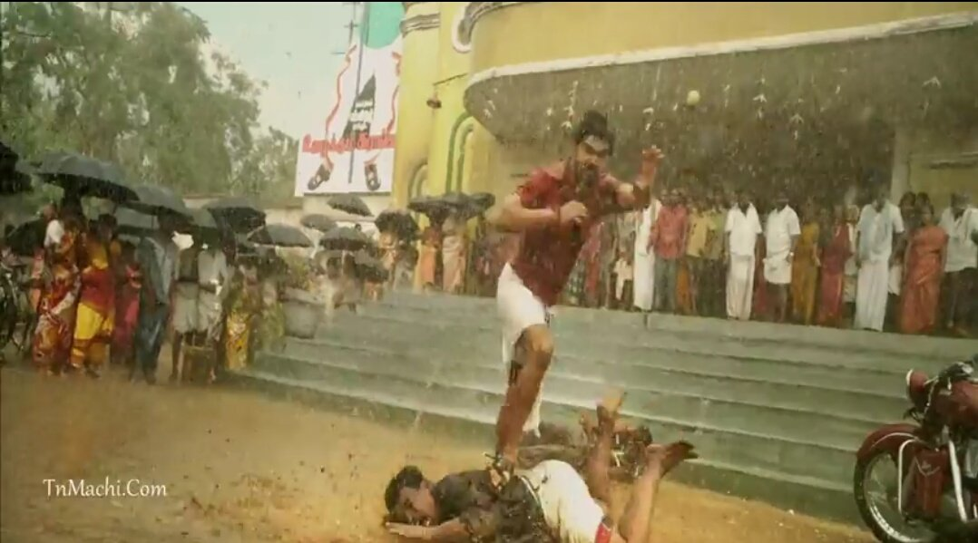 Just Remind The Day #May1 #Master   #May1UnderVijayFansFoot https://t.co/68chOWvxlW