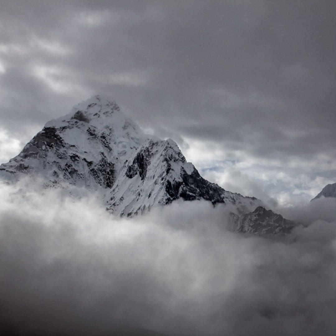 Mountain Calling.... #gaunleyhomestay #homestay #visitnepal #nepal #travel #kathmandu #trekking #travelinspiration #traveltheworldwithme #traveltagged #travellingram #lovetotravel #traveltips #travelpost #traveller_stories #best_worldplaces #bestplacetogo #fantastic_earthpixpic.twitter.com/0qzeFEsLXW