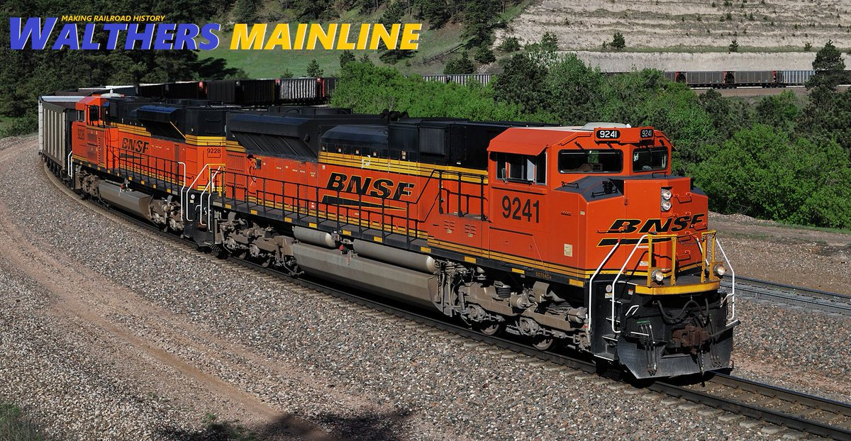 Bring Walthers Mainline Modern Diesel Locomotives to your Ho Scale Model Railroad... http://www.switchtowerhobbies.com/switchtowerhobbies_024.htm… @switchtowerhob1 #modeltrains #trains #modelrailroad #trainstation #trainstore #hobbystore @waltherstrainspic.twitter.com/8nejnS18BD