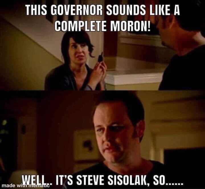 """Governor Sisolak on Twitter: """"Wearing a face covering helps protect  Nevadans. It's that simple. It's on each of us to look out for one another  by wearing a face covering if you"""