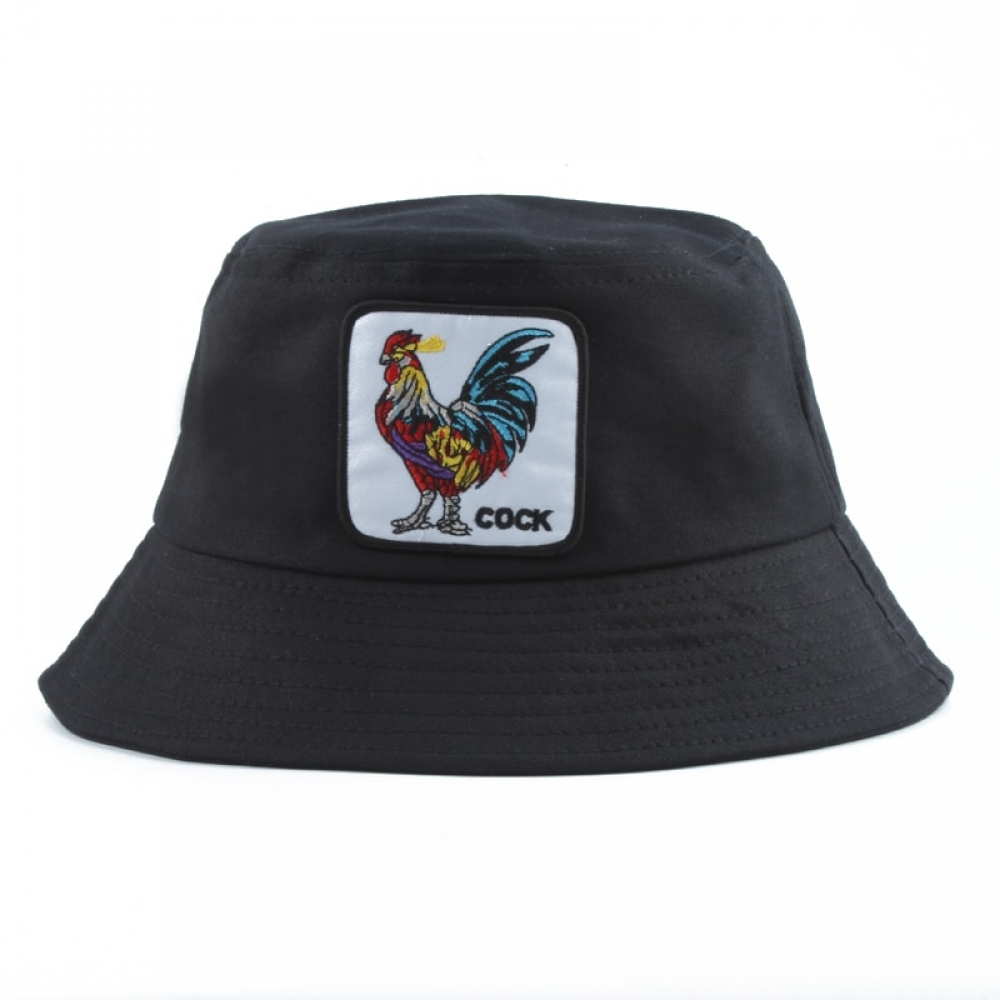 Do you like our Cock Embroidery Bucket Hat? Share with friends who would LOVE it too!https://hatbucket.com/cock-embroidery-bucket-hat/… $16.00 #aestheticphotography #aestheticoutfits #aestheticfeed #instadailypic.twitter.com/bpz004uf41