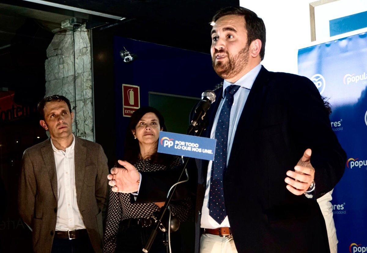 ✍ @JAngelVillalon critica la forma en que el Gobierno gestiona la crisis del coronavirus bit.ly/3bLDAM0