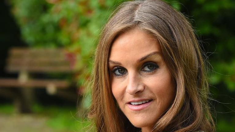 We've been in lockdown 57 days which is the same stint Nikki Grahame did inside the Big Brother house before controversially returning a few weeks later on Day 83. Let's not be Nikki. Stop a second wave. Wear a mask xxx