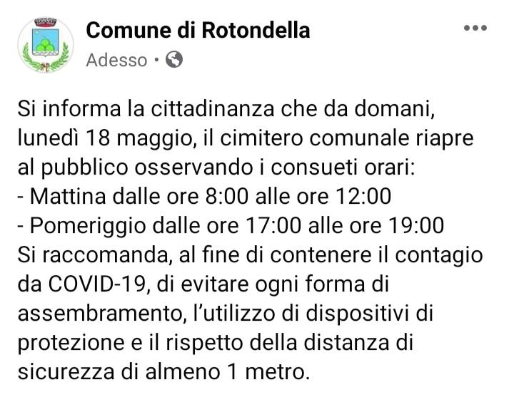 #Rotondella https://t.co/VyJH3qZEx0