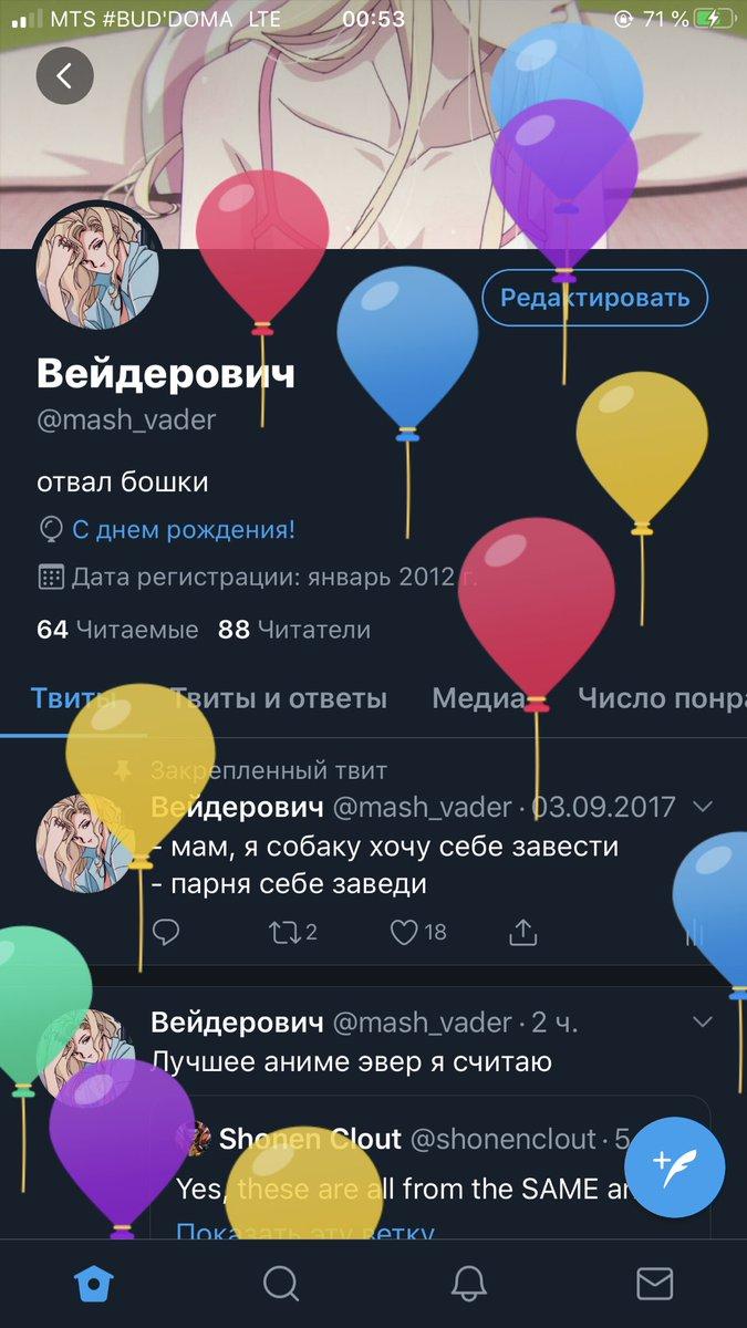 Поздравление с днем рождения мужчине другу муз абазашта располагается