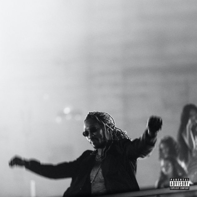 .@1future headed for #1 debut, @Polo_Capalot aims for best sales week yet