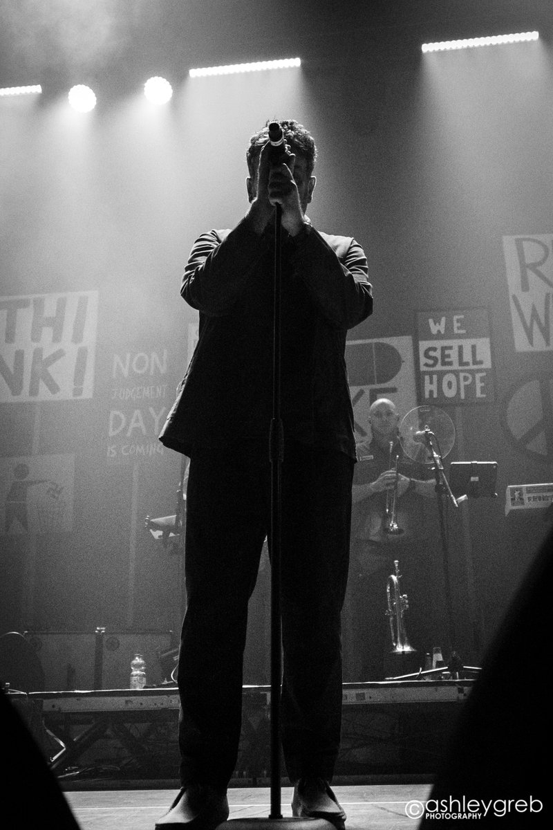 After waiting so long for the chance, not so much #TooMuchTooYoung but, the very first shot of the first time I got to photograph @thespecials live. Opening day of the 40th anniversary tour in Köln, March 2019. An absolute privilege. What an incredible band. #TimsListeningParty https://t.co/KqSIQqXSDp