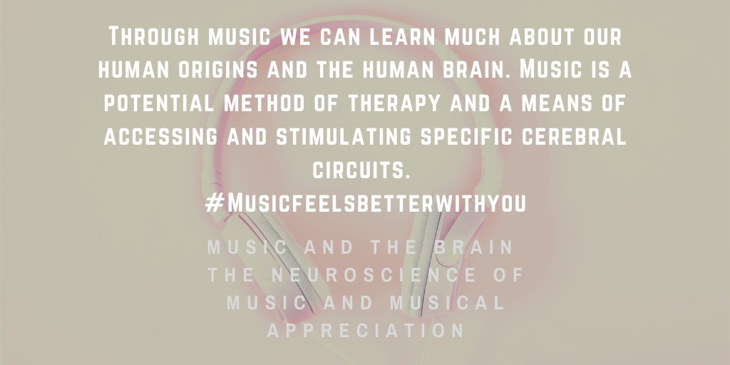 #KindnessKreatives Zoe is fascinated by 🧠& would❤️2 share my RESEARCH & LIVED experience. Share personal essays 🔜 EMPOWER families,carers who are raising #NEUROWONDERFUL little SUPERHEROS #PositiveProactiveParenting @RoycesMummyZoe currently developing website💜 #MUSIC