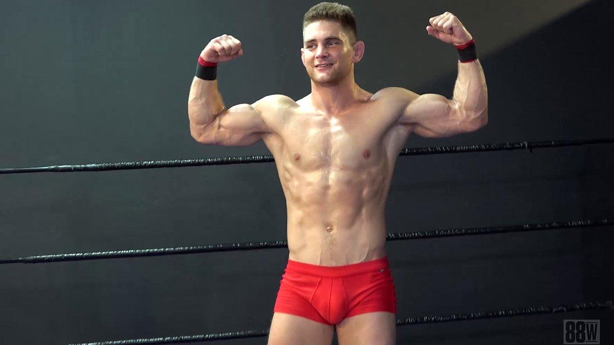 Last Call for Rex on Sale! Ends this Wednesday! http://88Wrestling.com @88wrestling #wrestlers #wrestling #submissionwrestling #indywrestling #prowrestling #aesthetics #physique #fitness #muscles #fitnessmodel #malemodels #bodybuilder #flex #flexing #shredded #biceps #strengthpic.twitter.com/yfeCU4J7rU