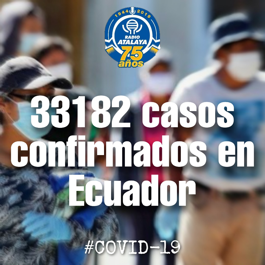 #ATENCIÓN | ACTUALIZACIÓN de datos en #Ecuador   confirmados descartados alta epidemiológica alta hospitalaria recuperados fallecidos COVID fallecidos probables  Se han realizado  pruebas #COVID19pic.twitter.com/Rjt3MbwpxG