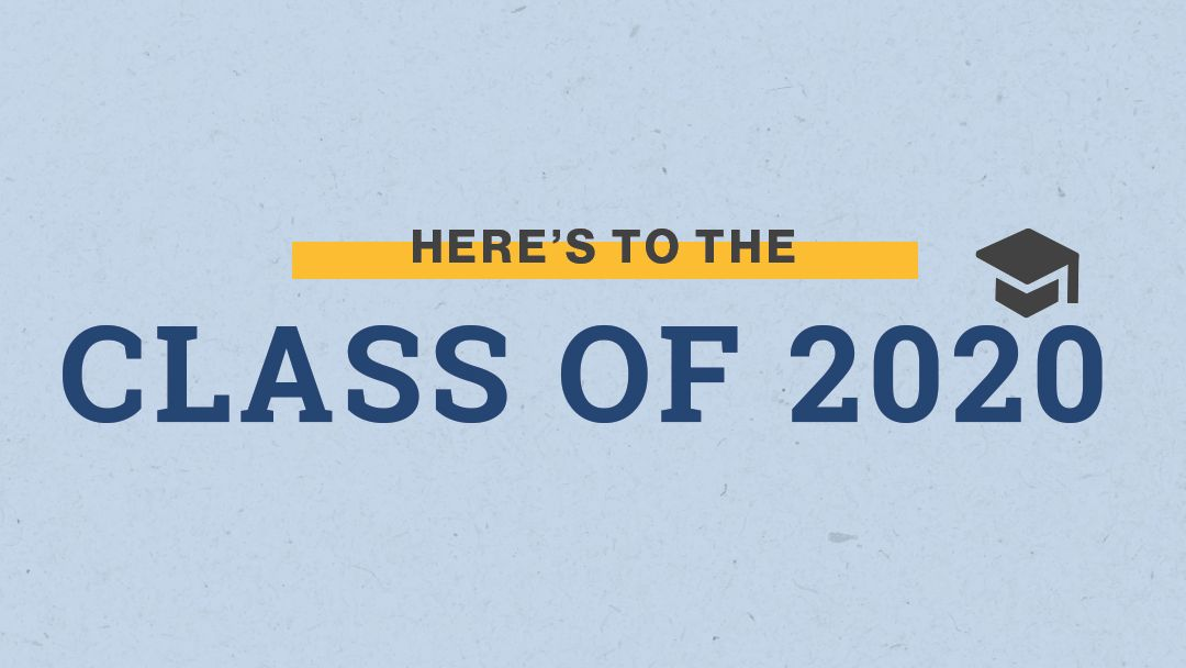 Congratulations class of 2020! Whether you're celebrating virtually or from six feet away, we've got the perfect gifts for what's next. https://t.co/Txnlwu8OeV https://t.co/aQTwVQzL2p