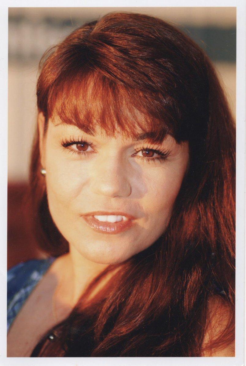 Remembering Nancy Benoit on her birthday today 🙏