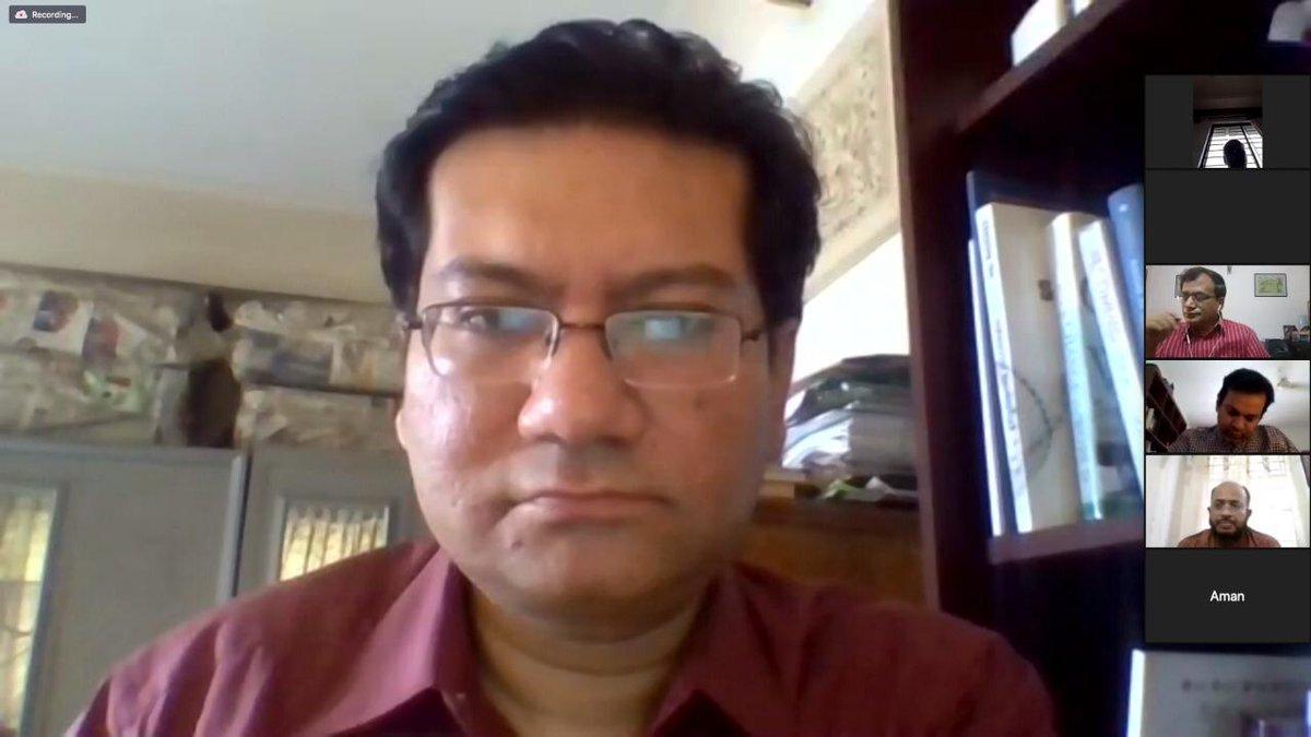 Anir Chowdhury (@anirchowdhury) | Twitter