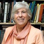 Image for the Tweet beginning: UHM SOC Emeritus Dr. Patricia