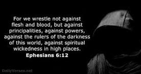 @w_terrence  @MagaAngeles #DontBanTerrenceKWilliams #MAGA  I stand with Jesus Christ!  https:// twitter.com/MagaAngeles/st atus/1262077735343517696  …  <br>http://pic.twitter.com/vOARLPWraf