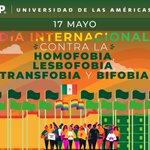 Image for the Tweet beginning: La #UDLAP se une a