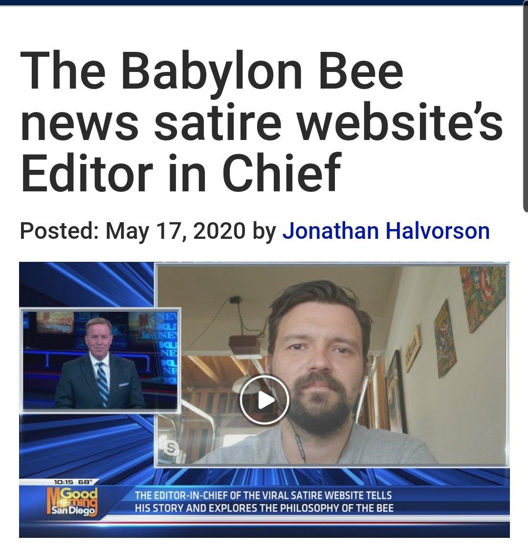 kusi.com/the-babylon-be…