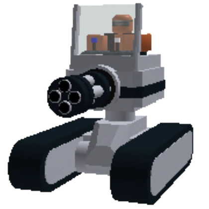 Roblox Portable Gatling Gun Lily On Twitter The Toy Code For That Will Probs Be The Portable Gatling Gun From This Vid Https T Co Jftujxipzi