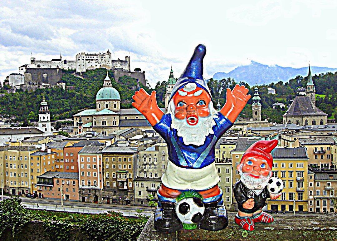 Flashback... #Salzburg #Austriapic.twitter.com/x0YEMixr5E