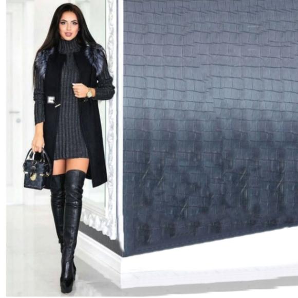 So good I had to share! Check out all the items I'm loving on @Poshmarkapp #poshmark #fashion #style #shopmycloset #alchimiadiballin #ancientgreeksandals: https://posh.mk/tFEYEGEof3pic.twitter.com/p5Z00lt245