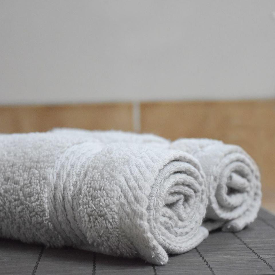 The Best Organic Bath Towels in all around USA Lelaan introducing Over-Sized Bath Sheets. Made Eco-Friendly. Free Shipping!  Shop > https://bit.ly/2WDez0W  #towel #peshtemal #turkisl #turkishtowel #beach #sauna #bath #organic #cotton #USA  #lasvegas #miami #toronto #beachlifepic.twitter.com/aoykioT1Od