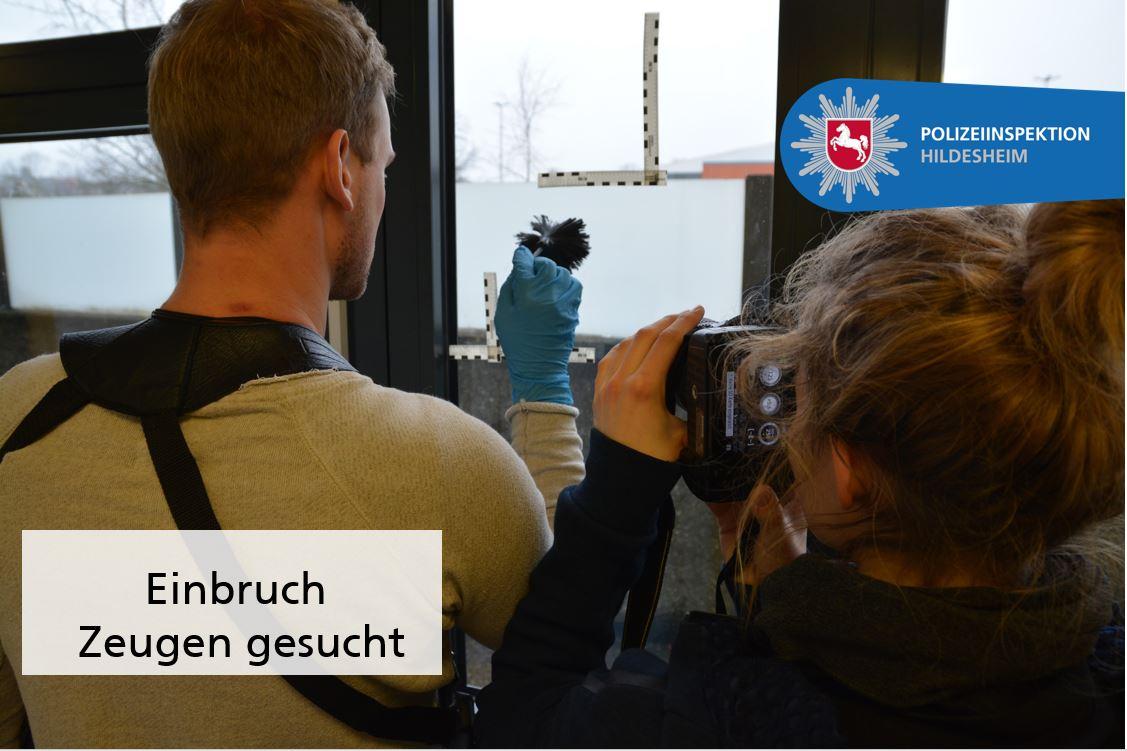 #Tatort Foto