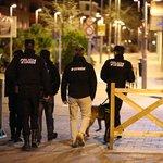 Image for the Tweet beginning: La Policía Local vigilará para
