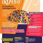 Image for the Tweet beginning: El @aytogetafe organiza el Maratón