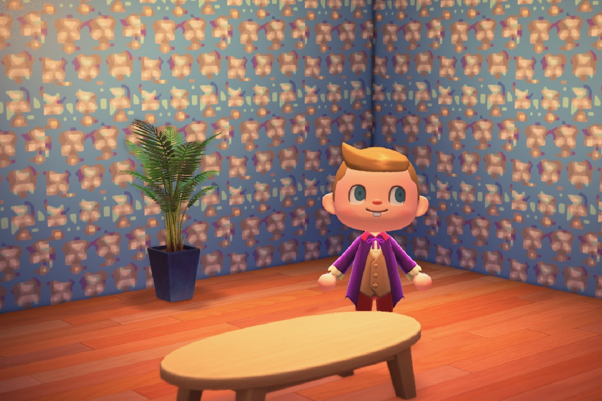 😍We love the #Animalcrossing hype! Turn your game into a true museum with our van Gogh painting designs: https://t.co/srDVbgejNs and these cool @V_and_A designs!
