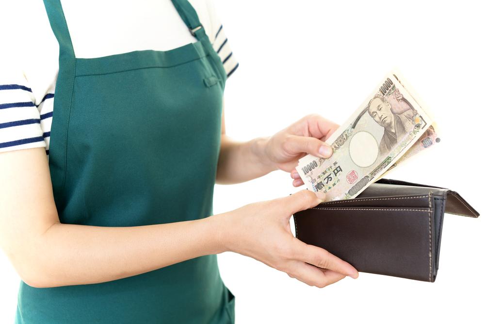 🍎面接🍎有給休暇🍎サービス残業🍎退職🍎仮想通貨🍎FX🍎キャッシュバック🍎チケット🍎課金代行🍎営業スマホでできる副業でお金稼ぎたい人固定ツイート見てね💕#➡️稼げる仕事