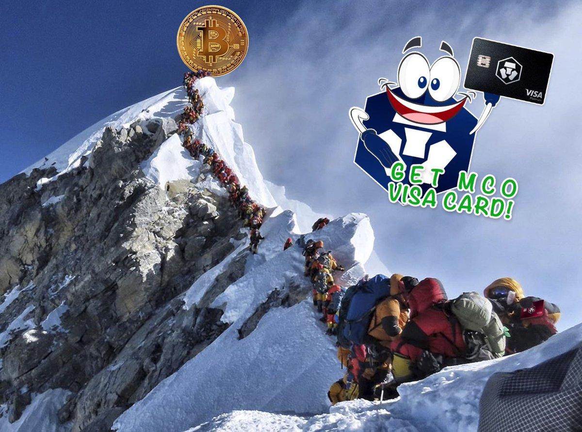 Scarica Bitcoin Cash Core - VACUUM CENTER