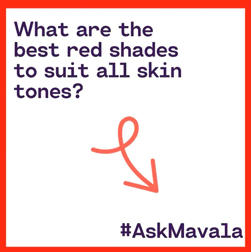 #AskMavala   Struggling to find that perfect shade to nail your lockdown look?   Our nail expert Lynn reveals the best shades for your skin tone.  #NailCare #Questions #nails #nailsonfleek #mani #gelnails #naturalnails #nailexperts #NailInspo #nailVarnish #NailPolish #nailstagrampic.twitter.com/iSSRsvmtuK