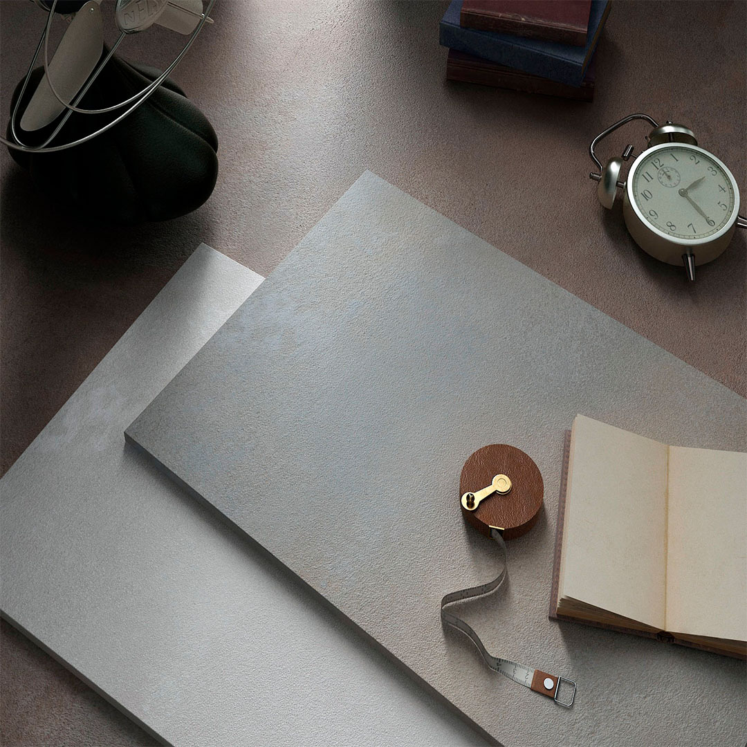 La magia de Zenit by ALVIC y su tacto seda con una increíble resistencia al rayado y al paso del tiempo https://t.co/duhfU2KMX4