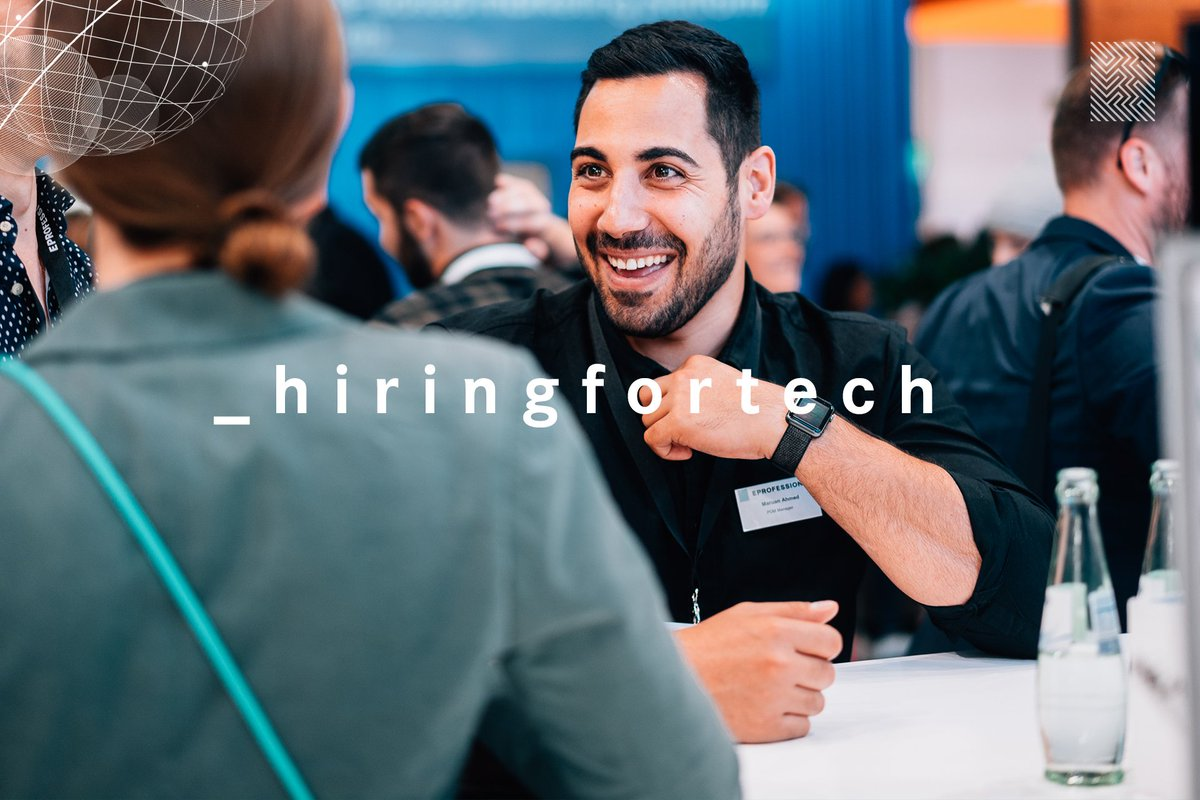 #JobOpportunity | Dein Herz schlägt für #Tech, #BigData und #DigitalInnovation? Werde jetzt Teil von @tweepro! #Serveradministrator, #JavaDeveloper, #AngularExperte, #DataAnalyst. https://t.co/y73TPZ43Ow    #Techie #Digital #WorkSmart #Team #DigitalMasters #EPROFESSIONAL https://t.co/fDNDr3HiLT