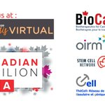 Image for the Tweet beginning: Come see our partners at