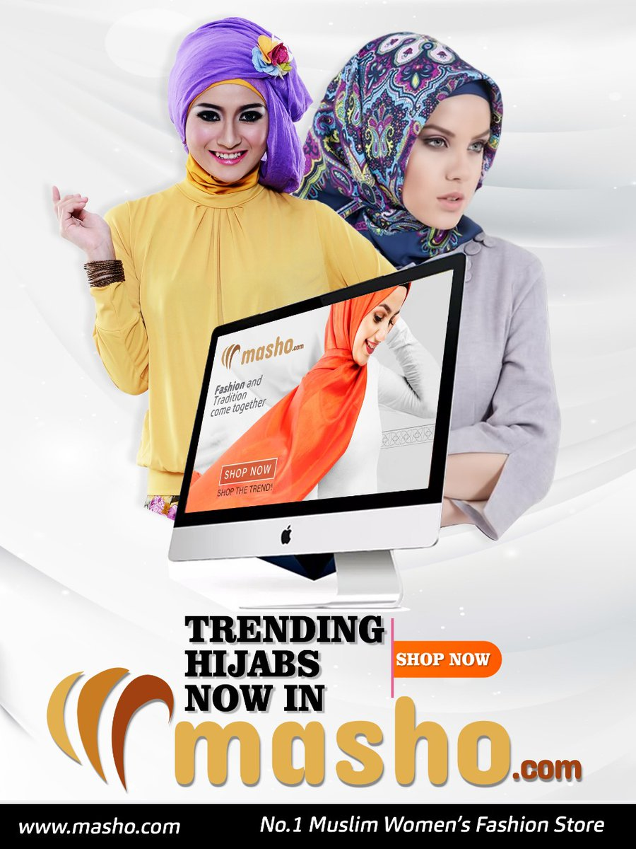 𝗕𝗲 𝗦𝘁𝘆𝗹𝗶𝘀𝗵 𝗮𝗻𝗱 𝗖𝗼𝗻𝗳𝗶𝗱𝗲𝗻𝘁!! 𝑺𝒉𝒐𝒑 𝑵𝒆𝒘 𝑨𝒓𝒓𝒊𝒗𝒂𝒍𝒔 🛒https://t.co/14cHHXrJ3y - 𝐍𝐨.𝟏 𝐌𝐮𝐬𝐥𝐢𝐦 𝐖𝐨𝐦𝐞𝐧'𝐬 𝐅𝐚𝐬𝐡𝐢𝐨𝐧 𝐒𝐭𝐨𝐫𝐞 #hijabstyle #hijab #hijabstylish #hijabmuslimah #muslimfashion #hijabonline #modestfashion #mashofashion https://t.co/55mgf7QwUj