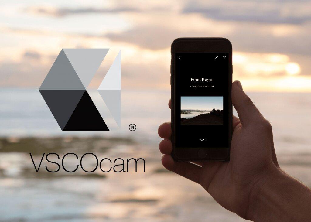 расположен одноименном приложение на айфон для начинающих фотографов держите