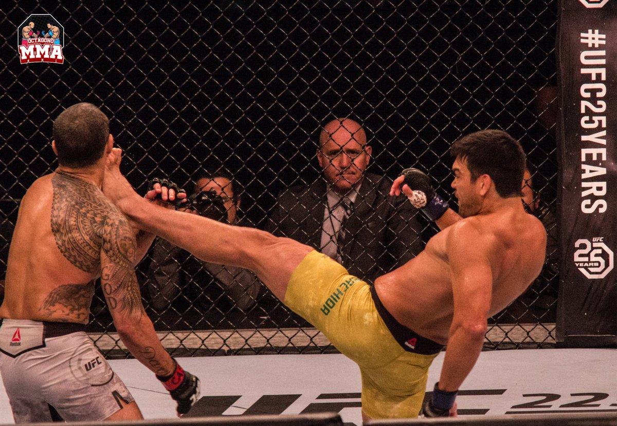 . @lyotomachidafw es un peleador brasileño-japonés de #artesmarcialesmixtas que actualmente compite en la categoría de peso medio de #Bellator #MMA. Machida ha sido campeón de peso semipesado de #UFC en una ocasión. 🔥 Link en bio para lo ultimo en #ufcnoticias 🔥 #octagonomma https://t.co/GzIqVCucLm
