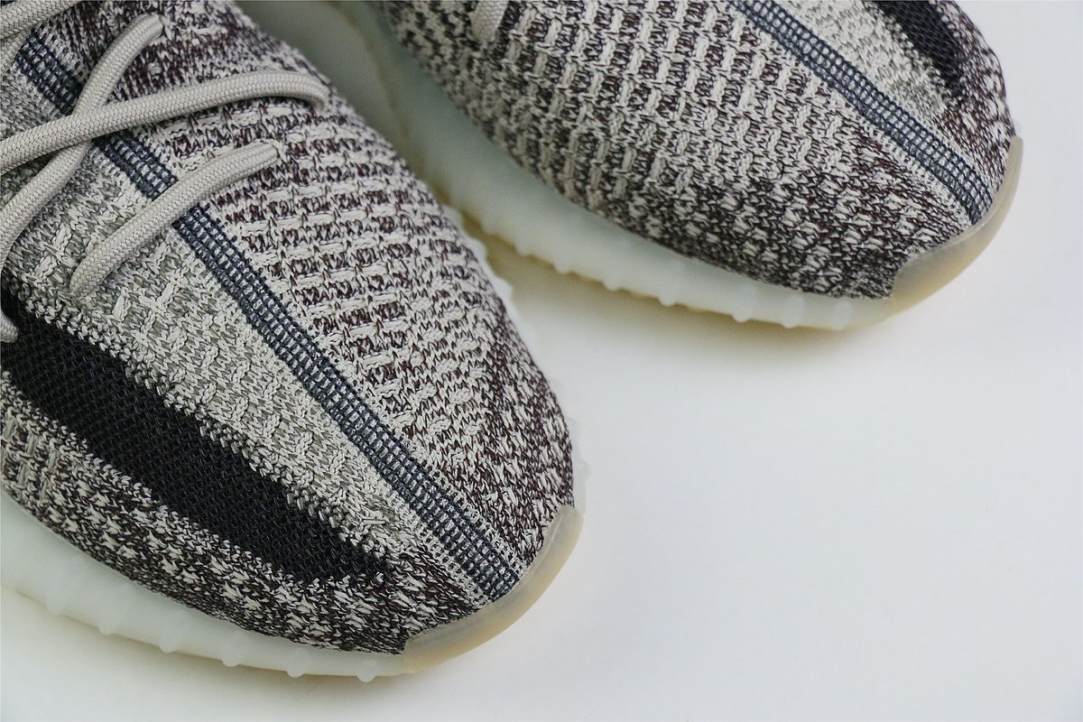 YEEZY BOOST 350 V2 ZYON MOVED TO JUNE 13