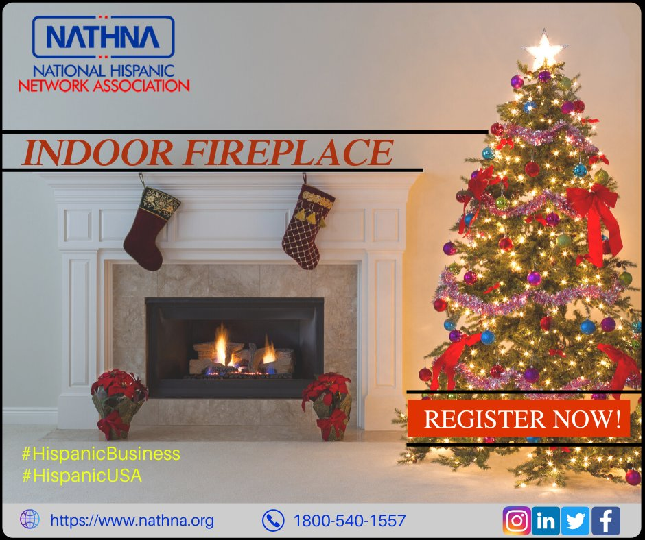 Warm your home with our huge selection of wood-burning fireplaces, electric fireplaces. Find fireplace and accessories on Nathna, contact the best professional installers. visit nathna.org #Hispanicbusiness #HispanicUSA #Arizona #Eloy #fireplaces #GasFireplace #wood