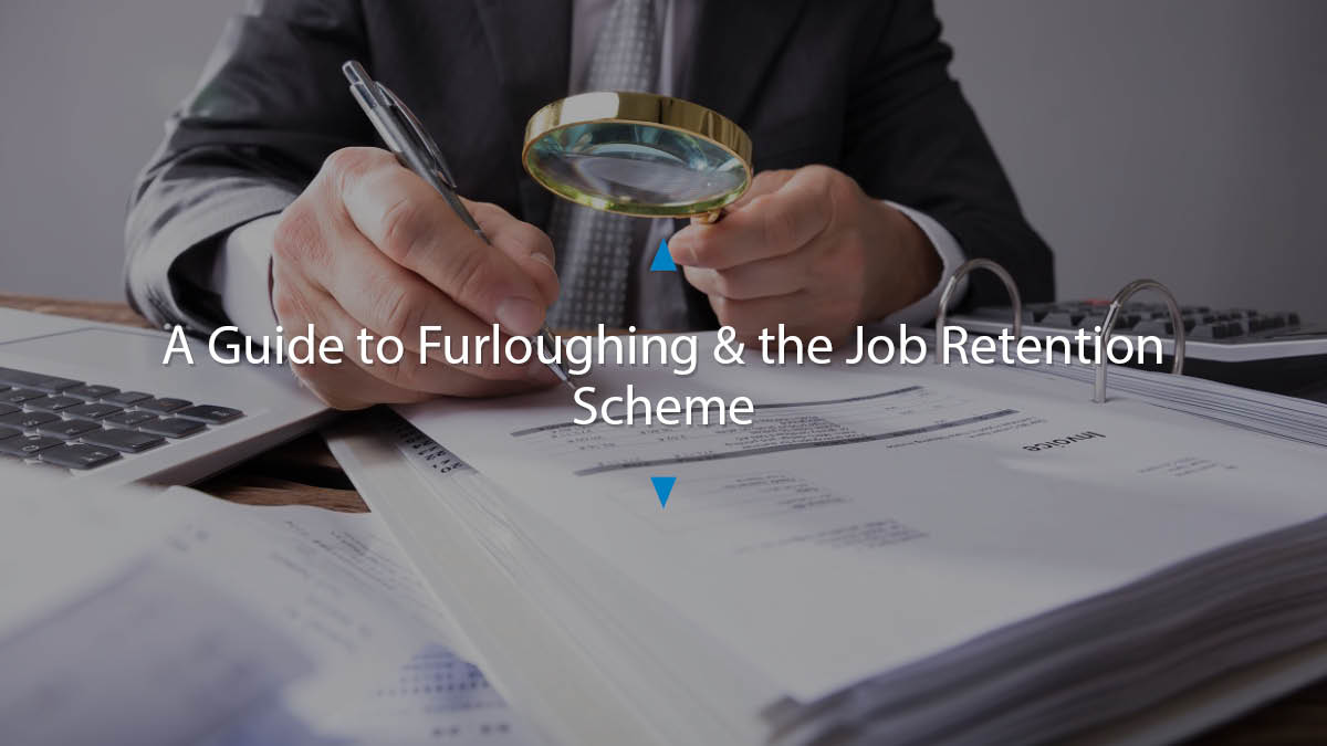 Keep up to date with the latest in the world of #furlough by checking in with our guide. Read it here: ow.ly/2lFn30qH4o5