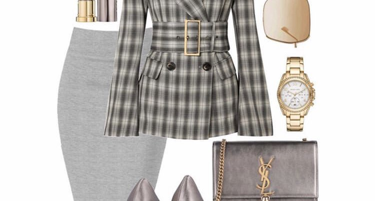 Work style!! Shop looks here https://bit.ly/367K2eOCreated with #fashiersapp get the app and build your style #fashiersapp#jeans#shoulderbag #pinklipstick #shoulderbags #fashionistastyle #fashions #stylefashion #fashionbloggers #fashioninfluencer #stylingtipspic.twitter.com/jDkrsXDrWE
