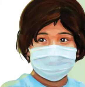mask for coronavirus