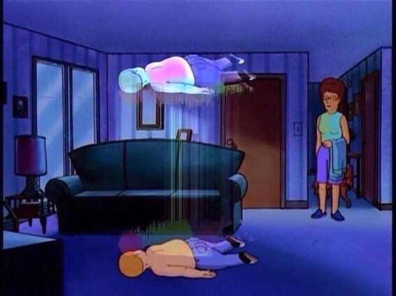 listening to pure heroin