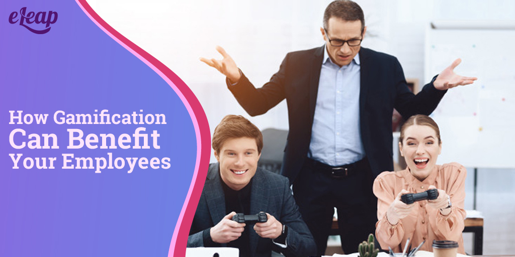 test Twitter Media - Have you ever heard about Gamification? If your answer is no, then this is the perfect blog to learn about it. Click on the link and find out why it should be implemented in all eLearning systems! 🎮 . ⏩https://t.co/MUJYJ2tQNu ⏪ . #Gamification #EmployeeEngagement https://t.co/HmVsU9W4f9