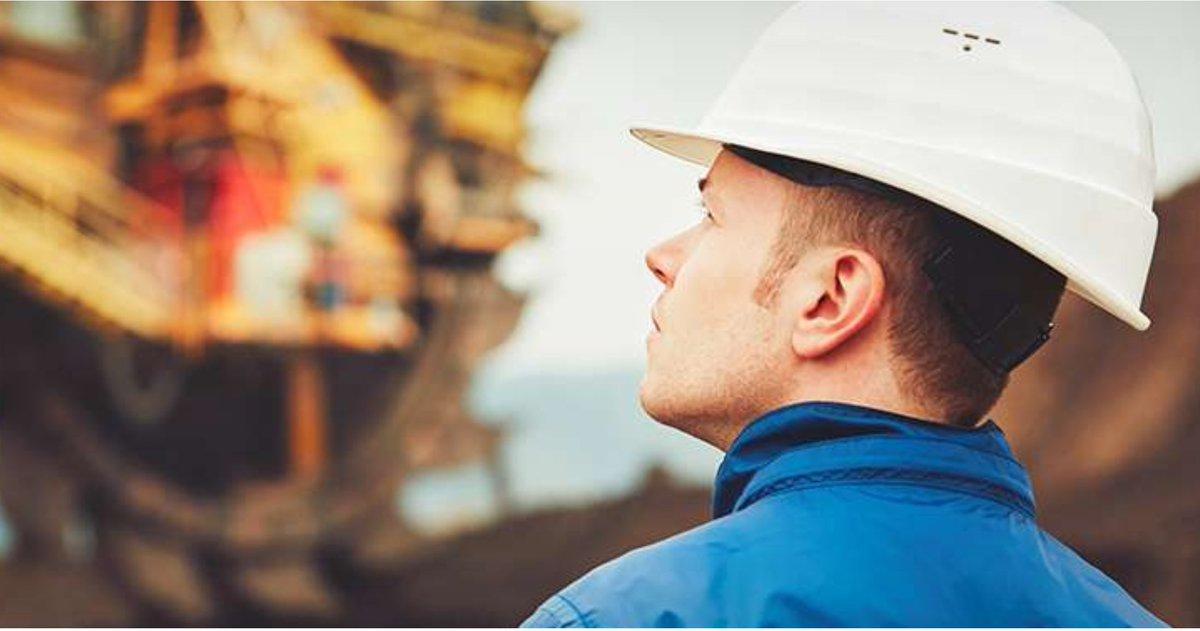 Webinar mit der @ManpowerGroup: So optimieren Bergbauunternehmen die Personalarbeit im digitalen Zeitalter. https://t.co/jeSMsJbkFr https://t.co/37V9hB3U5s