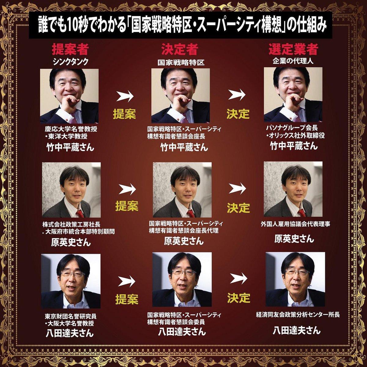 チャンネル 永田町 恐怖