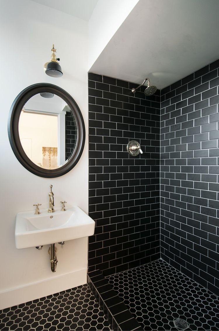 bathroom subway tile designs - HD1080×1545